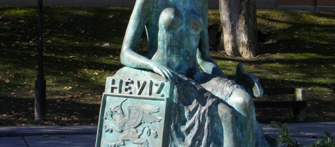 heviz_varos_jelkepe_1017521_5233 (Custom) (Custom)